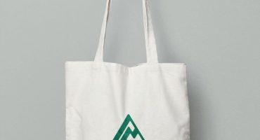 resuable-bag